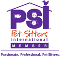 psi_logo_ppps_tagline_small